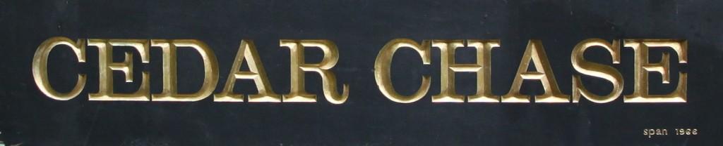 cedar-chase-sign-crop-eos2_02196