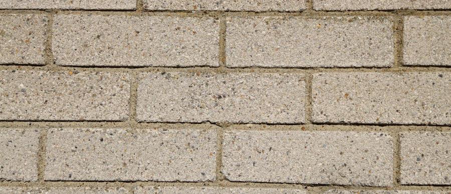 bricks_eos2_12160-crop
