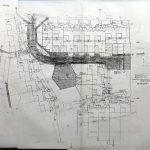 Drainage (sewer) Plan